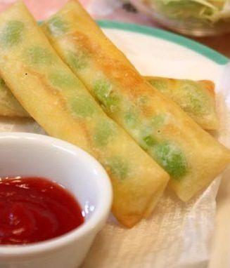 枝豆レシピの画像